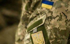 На Сумщині трагічно загинули двоє солдатів ВСУ