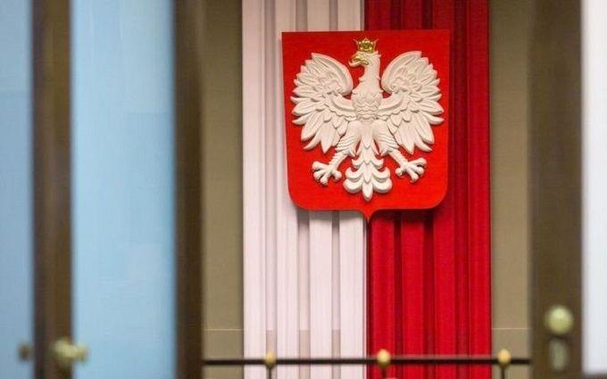 Польские националисты хотят судиться с Украиной из-за земель