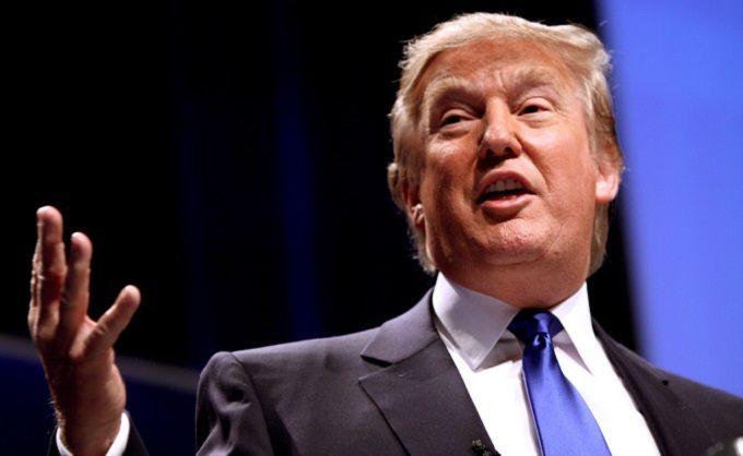 Говорили-балакали: Трамп прийняв неочікуване рішення щодо санкцій проти КНДР