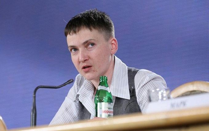 Журналіст розвінчав міф про російсько-українське братерство на прикладі мови
