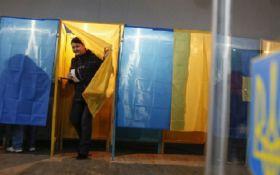Президентские выборы 2019: как проголосовать жителям Крыма и Донбасса