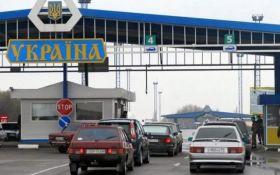 Проблемы пропуска грузовиков на границе с РФ: пограничники отчитались о прогрессе