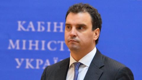 Мінекономрозвитку: російських інвесторів до приватизації не допустять