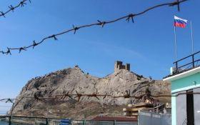 Во сколько России обошлась аннексия Крыма: названа огромная цифра