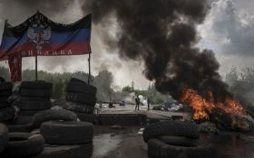 Украине предложили рецепт борьбы с Россией на Донбассе: опубликовано видео