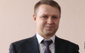 ЗМІ з'ясували, що глава Київської ОДА може діяти в інтересах екс-регіонала Москаленко