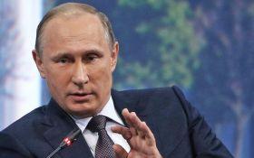 Бывший разведчик рассказал, что подтолкнуло Путина к войне против Украины