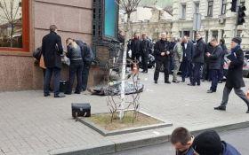 Убийство Вороненкова: в деле появилось важное свидетельство