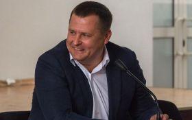 Это же не коллайдер строить: в сети горячо обсуждают скандальное заявление мэра Днепра