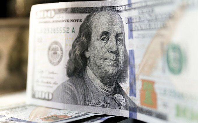 Курсы валют в Украине на среду, 14 марта