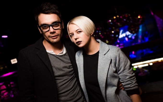 Солістка української групи вийшла заміж за відомого музиканта: з'явилося фото