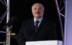 Ми вже готуємося: Євросоюз зробив останнє попередження Лукашенку
