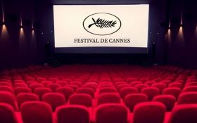 В Каннах представят украинские фильмы: опубликовано видео