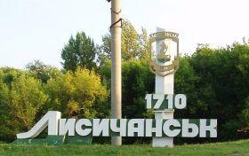 """Ні з ким не """"чикаються"""": стало відомо, як місто на Донбасі вивели з-під влади Києва"""