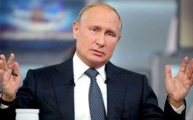 Путін назвав найважливіший фактор стабільності та безпеки в світі