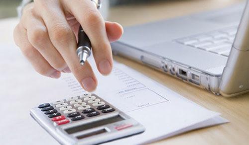 Онлайн-кредиты как средство доступа к быстрым деньгам (1)