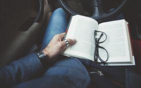 Как научиться читать в три раза быстрее?