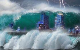 Небезпека наближається - вчені попередили світ про неминучу катастрофу
