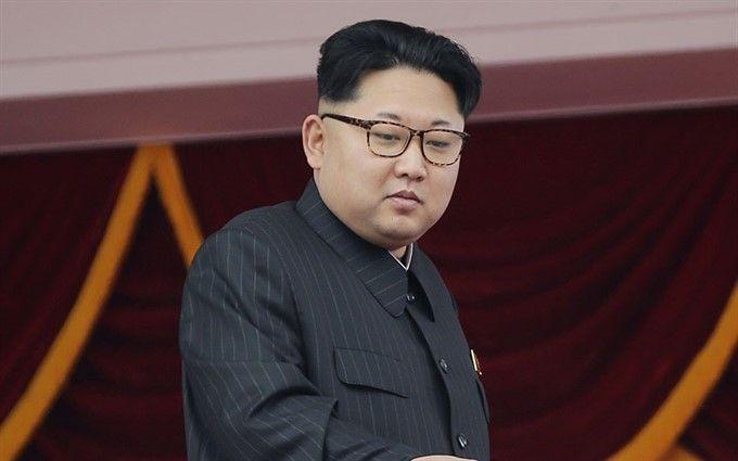 Северная Корея взорвала собственный ядерный полигон