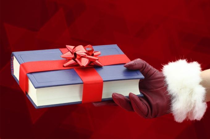 ТОП-10 недорогих подарков на Новый год 2019 (4)
