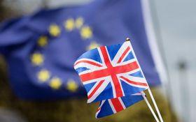 Великобритания хочет высылки дипломатов РФ из Евросоюза