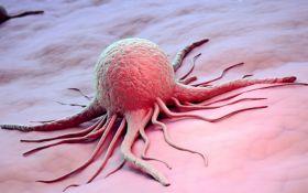 Медики здійснили новий прорив в лікуванні раку