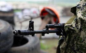 Провал ворожих диверсантів на Донбасі: штаб АТО перехопив переговори бойовиків
