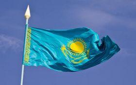 Таємнича операція спецназу розбурхала Казахстан: з'явилися відео