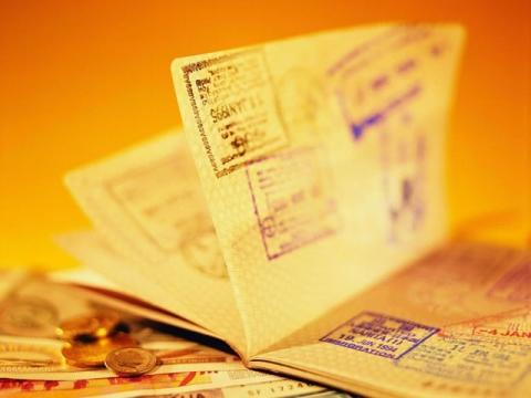 Хорватия виза для россиян 2017 цена