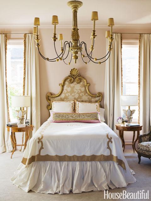 Як колір спальні може змінити ваше життя: поради психологів (12)