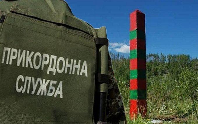 Росіяни сліплять українських прикордонників лазерами: стали відомі подробиці