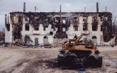 Українська влада назвала дату, коли розпочнеться повернення Донбасу