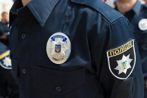 У Тернополі стартував набір у нову поліцію