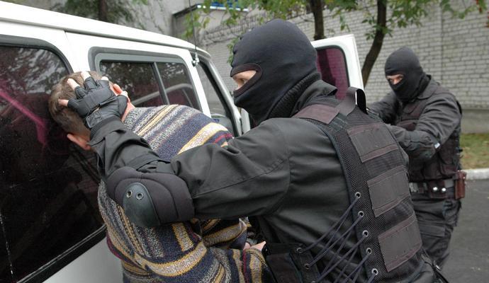 СБУ зупинила діяльність фейкової профспілки ЛНР