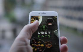 В Uber официально заявили о запуске в Украине нового сервиса