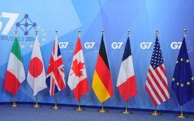 Судьба минского процесса решится во время саммита G7 - Бессмертный