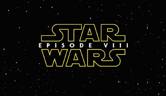 Стартовали съемки восьмого эпизода «Звездных войн»: опубликовано видео