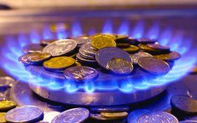 Тарифи на газ будуть підвищуватися тричі: Кабмін оприлюднив газову постанову