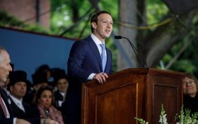 Facebook будет платить пользователям по 120 долларов - интересные подробности