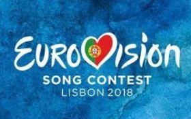 Евровидение-2018: названы участники первого полуфинала Нацотбора