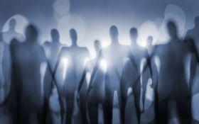 Ученые назвали сроки контакта Земли с инопланетными цивилизациями