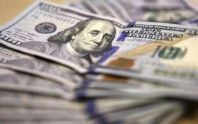 Не наш день: Украину расстроили известием насчет МВФ