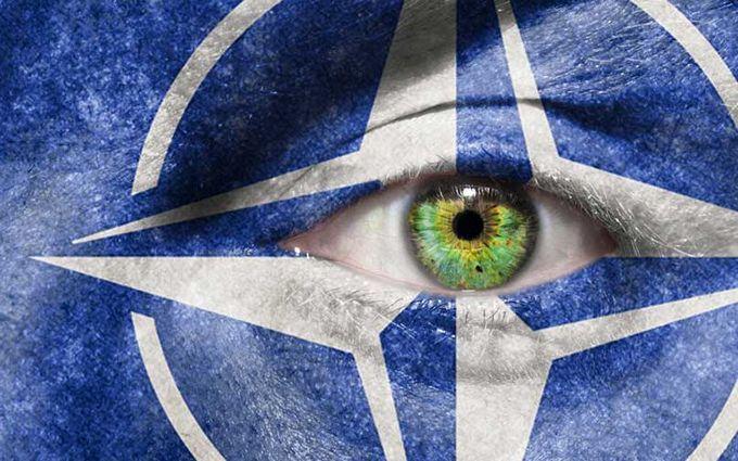 У НАТО виступили з гучною заявою на адресу Росії