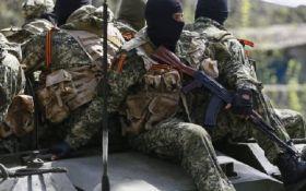 Стало известно о новой шокирующей провокации боевиков на Донбассе - все подробности