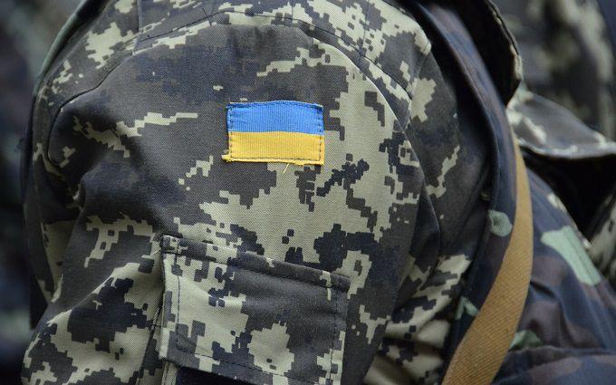 Знову втрати: у Порошенка повідомили про ситуацію на Донбасі