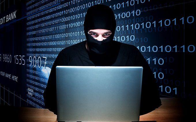 Українські хакери зробили сюрприз бойовикам ЛНР