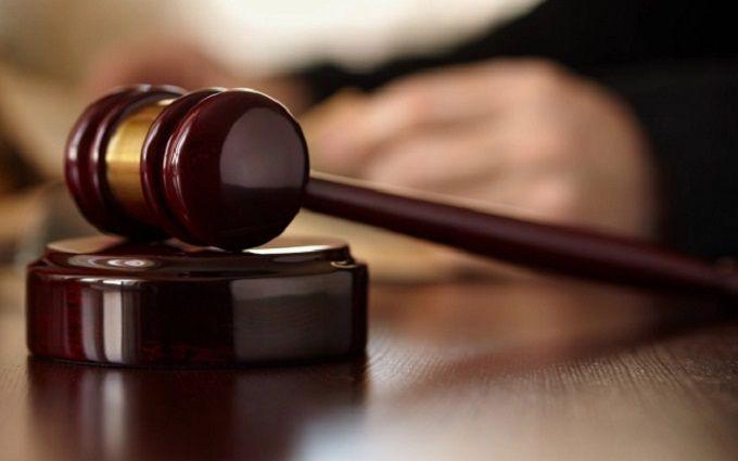 Киевский суд серьезно огорчил главаря казаков ЛНР