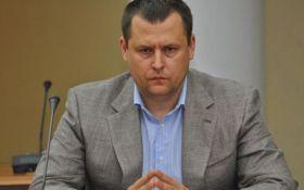 В Днепре потратят 273 миллиона из городского бюджета на пиар мэра и горсовета - СМИ
