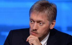 У Путіна в своєму стилі прокоментували інсценування вбивства Бабченка