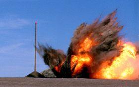 По нафтовим об'єктам США потужно вдарили ракетами - що відбувається